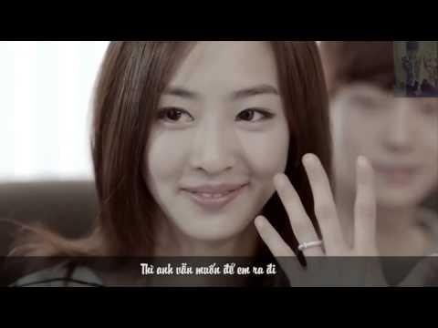 Xa Kỷ Niệm Phan Mạnh Quỳnh [MV Fanmade]
