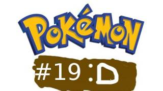 Pokemon Brown Walkthrough Part 19: Rocket Warehouse