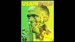 DjChrissay - Popcaan - World Cup Remix (We Still A Win) [Usain🏅🏅🏅Bolt Dub]✊🏾🇯🇲🔈🎶
