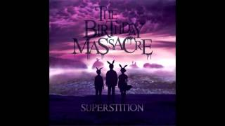 The Birthday Massacre - Beyond