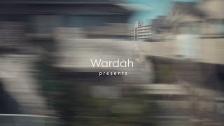 MALIQ & D'Essentials - Senang (Official Music Video) Presented by Wardah Beauty