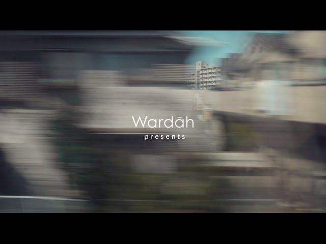 maliq-dessentials-senang-official-music-video-presented-by-wardah-beauty-organicessentials
