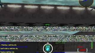 Tanarus 2005 04 04 20 20 56 59