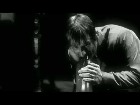 Delirious? Bliss / DVD-My Soul Sings