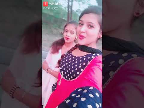 💋💋 Hot sahugraat sexy video 💖 #bpxxx   sexy video - YouTube