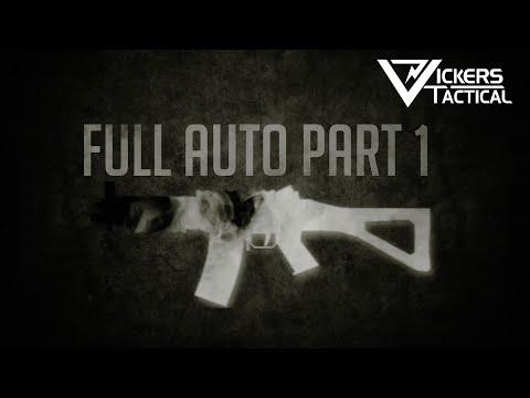 Download Best of Full Auto Vol. 1