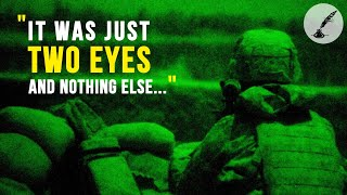 4 Military Paranormal Experiences As Told By Soldiers & Their Families