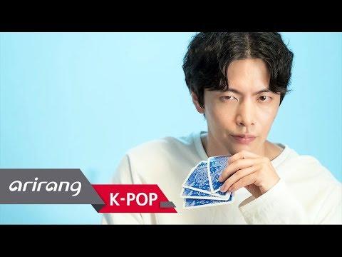 [Showbiz Korea] Actor Lee Min-ki(이민기) _ Q&A