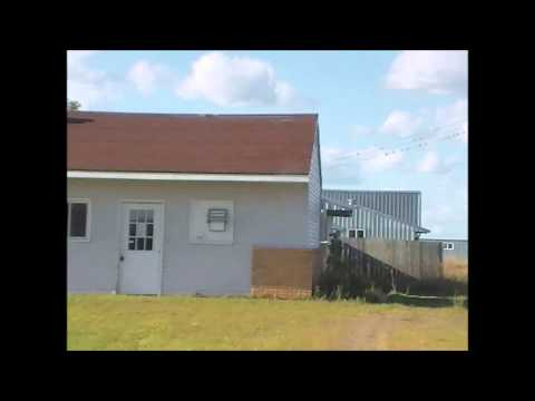Abandoned Puppy Mill Former Fletcher Creek Kennel Mary Ann Susalski Wilkins 8 20 15 For Sale