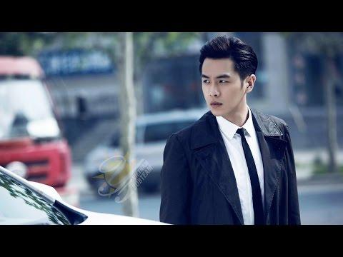 """[VIETSUB] [TRAILER 1] Drama """"PHÁP Y TẦN MINH"""" - Trương Nhược Quân, Tiêu Tuấn Diễm"""