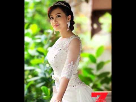 myanmar beautiful girl 2014