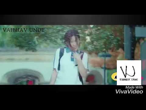 Patlache pori new koli-Aagri Love Song.!Songwriter Raj Irmali.HD/