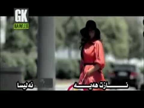 Music-Btmun-Elissa