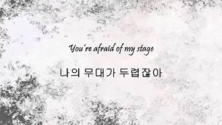 Lee Hyori ft. Ceejay - 치티치티뱅뱅 (Chitty Chitty Bang Bang) [Han & Eng]