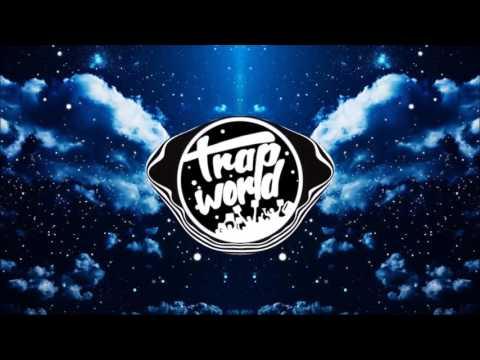 Tinie Tempah - Chasing Flies ft. Nea