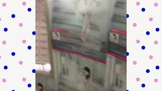 愛知県岡崎市にあるアニメイト東岡崎店にて田村ゆかりさんのポスターが...