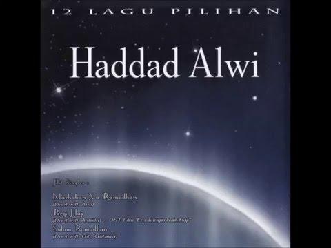 Damai Bersamamu - Haddad Alwi