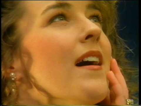Stephanie Beaumont with James Owen Bush - Lovers L...