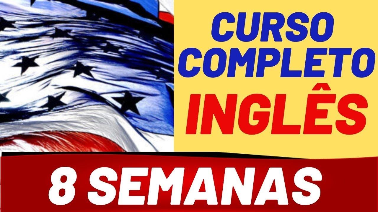 Passaporte Para Fluência Aprenda Inglês 8 Semanas   Inglês Fluente   Depoimento