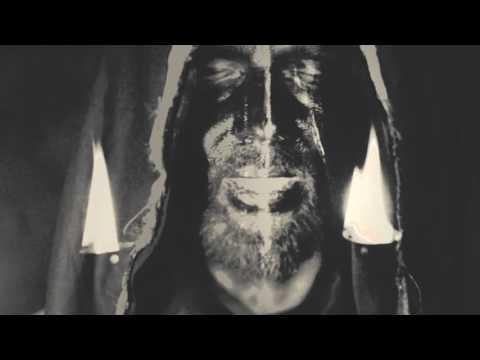 SCHAMMASCH - METANOIA (OFFICIAL VIDEO)