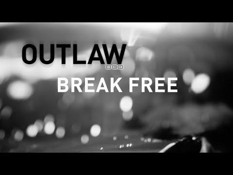 Outlaw BCD - Break Free (EN)