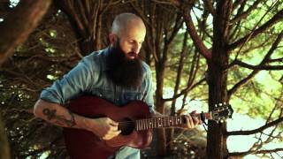 William Fitzsimmons - Josie