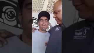 EL COMPA BETO DE GUASAVE - Ya no hay chivos jajaja