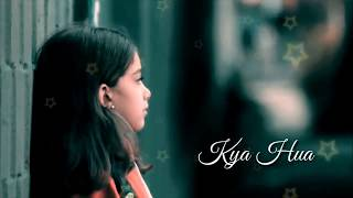 Kya Hua Tera Wada || Unplugged ||  New Whatsapp Status Video 2018 || Emotional || Must Watch ||