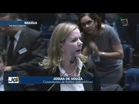 Josias de Souza / O sistema político está apodrecido