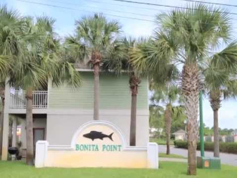 PANAMA CITY BEACH WATERFRONT FORECLOSURE - Pelican Real Estate - Williams Group REO Sales