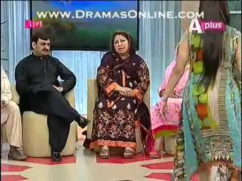 Big booty pakistani