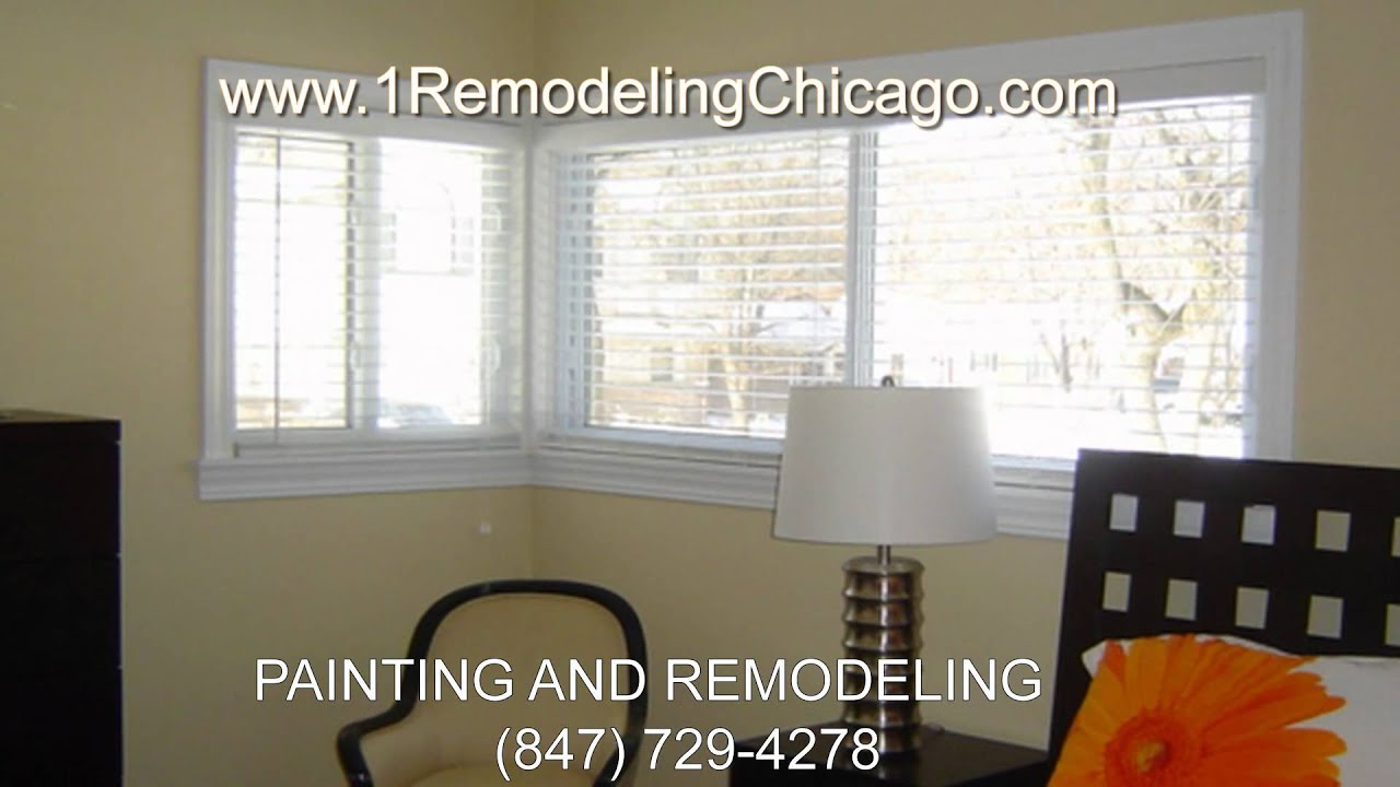 Chicago Bathroom Remodeling Painting painting remodeling chicago kitchen bathroom remodeling glenview