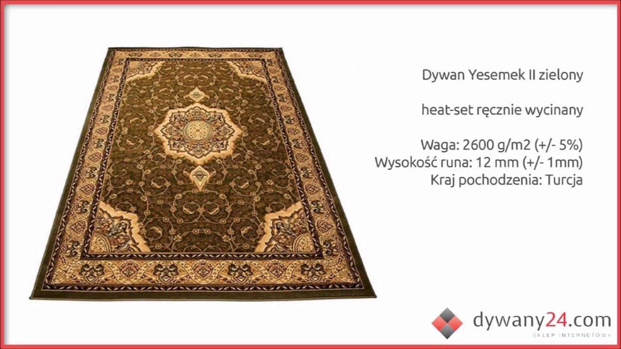 Tureckie Dywany Orientalne Dywanowy Blog Dywany24com