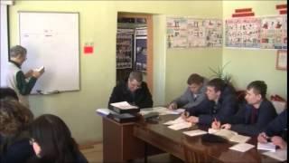 Курсы мастеров производственных участков. Ч. 5