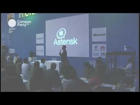CPMX1 - Desarrollo de aplicaciones VOIP