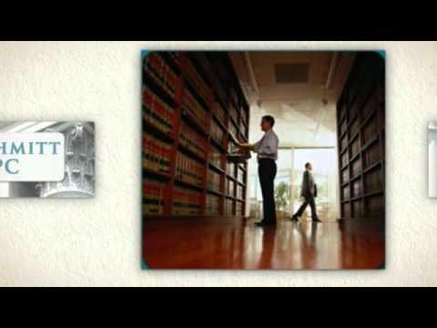 Family Law Attorneys Rochester NY