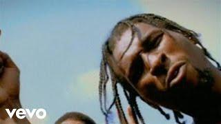 TRU - Hoody Hooo Mp3