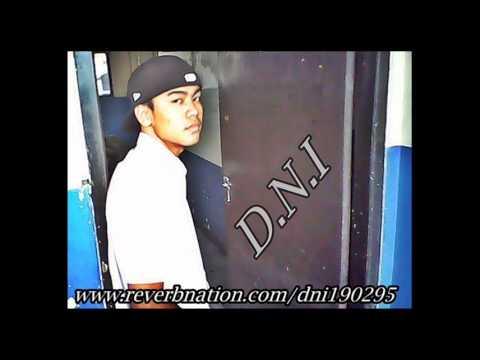 D.N.I-aku tak bisa