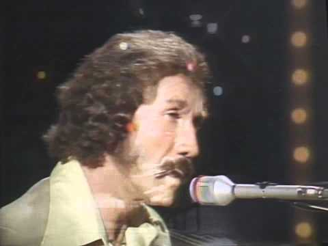 Marty Robbins Eighteen Yellow Roses