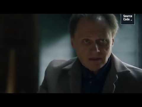 «ЦЕПНОЙ ПЕС»   (2018) HD