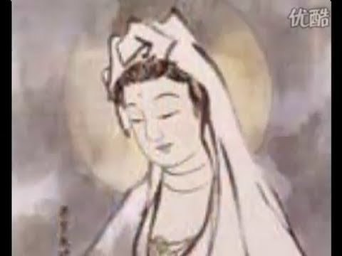 Heart Sutra - Gong Yue  心经 - 龚玥