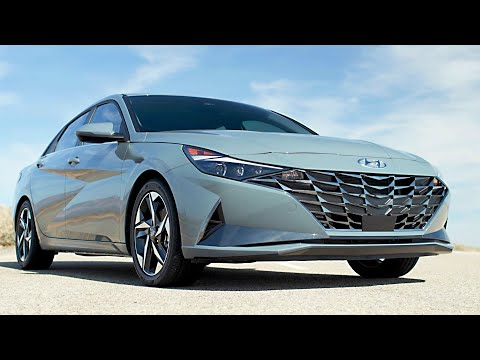 2021-hyundai-elantra-–-top-of-the-line-–-interior-and-exterior-details