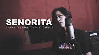Shawn Mendes Camila Cabello Senorita Rock Cover by CHILD OUT.mp3