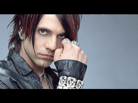 Criss Angel EXCLUSIVE Believe Life Story Interview