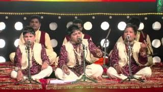 Biba Sada Dil Modh De | Ali Brothers | Live Performance | Speed Records