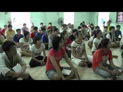 VIDEOGiám thất bại   Hưng Thời Đại   Công ty kinh doanh theo mạng hàng đầu Việt Nam    Hưng Thời Đại   Công ty kinh doanh theo mạng hàng đầu Việt Nam