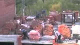 Обманутые дольщики Ростова на Дону  30 09 11