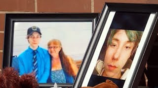 What the death of a Hamilton teen says about bullying in schools