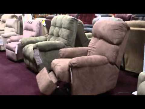 & What is a POWER-RECLINER??? - YouTube islam-shia.org