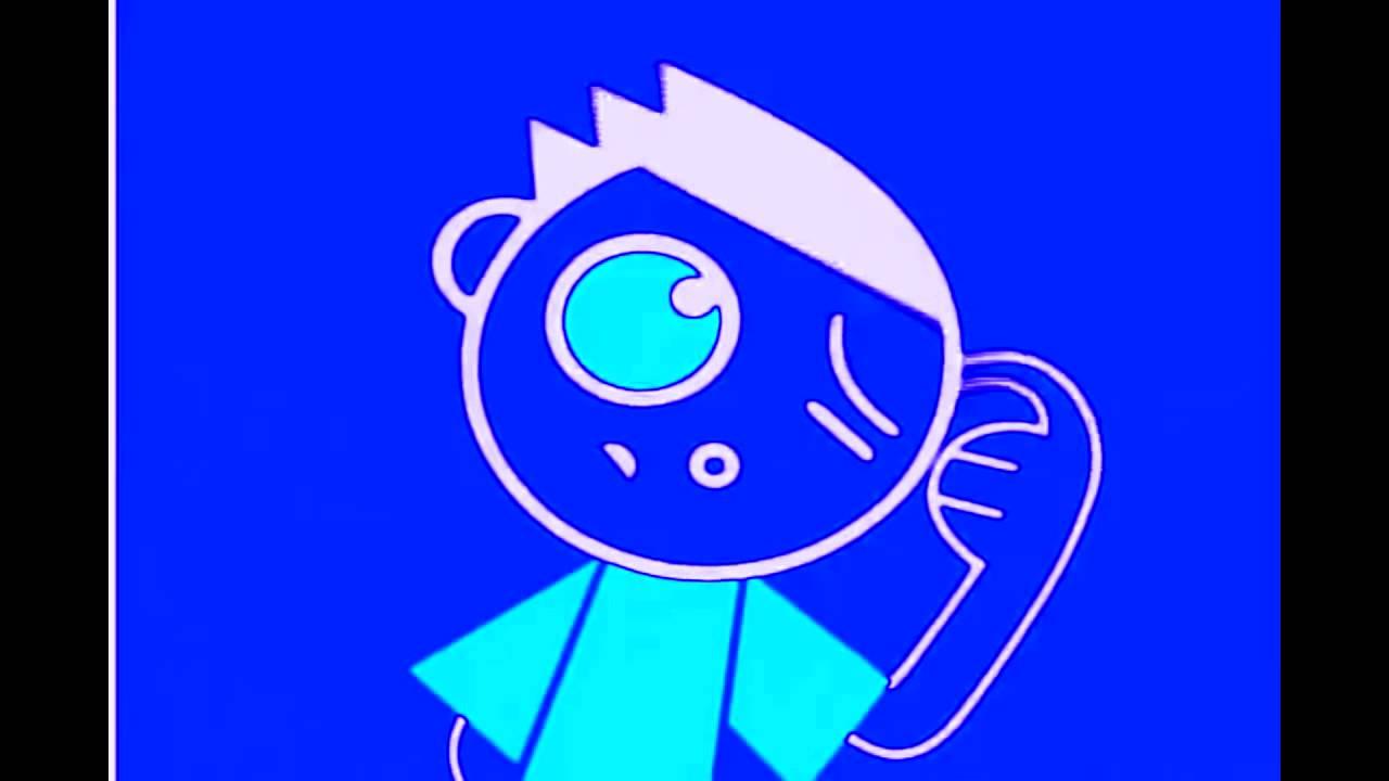 Pbs Kids Dash Logo In Chorded Youtube